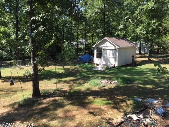200 Genie Ln., Edgemont, AR 72044 Photo 30