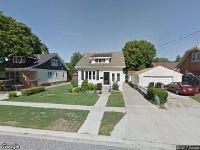 Home for sale: N. Fourth Avenue., Morton, IL 61550