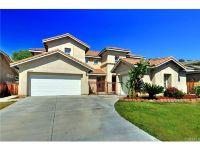 Home for sale: 23394 Blue Gardenia Ln., Murrieta, CA 92562