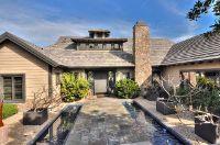 Home for sale: 7824 Rio Senda, Rancho Santa Fe, CA 92067