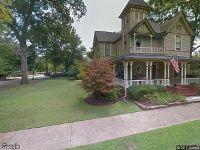 Home for sale: College, Newnan, GA 30263