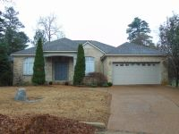 Home for sale: 30 Dundee Cv, Batesville, AR 72501