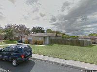 Home for sale: Hidden Dale, San Antonio, TX 78250