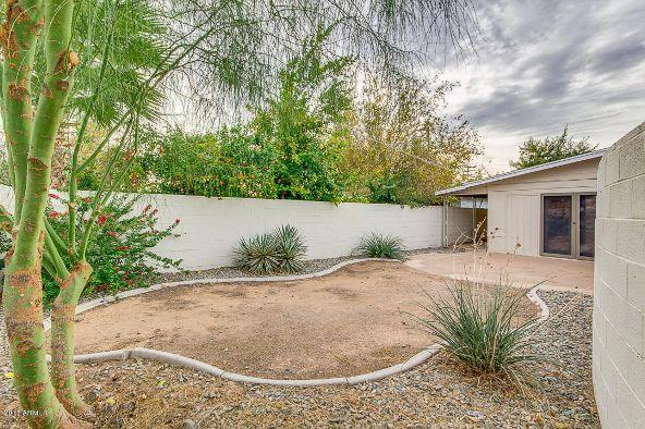 1715 N. 19th Pl., Phoenix, AZ 85006 Photo 21