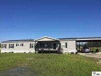Home for sale: 209 Big Bee Ln., Monroe, LA 71203