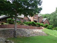 Home for sale: 108 Ravenwood Pl., Hot Springs, AR 71901