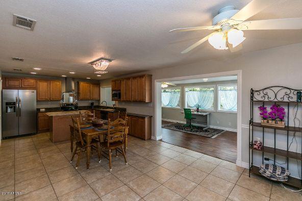 8831 E. Altadena Avenue, Scottsdale, AZ 85260 Photo 18