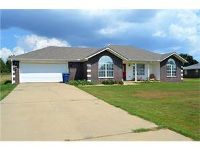 Home for sale: 473881 1117 Rd., Muldrow, OK 74948