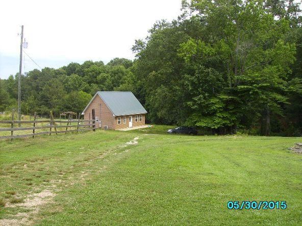 1041 County Rd. 533, Woodland, AL 36280 Photo 6