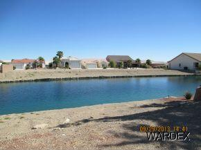 6176 Los Lagos Bay, Fort Mohave, AZ 86426 Photo 8