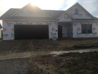 Home for sale: 3402 South Myra Ridge Dr., Urbana, IL 61802