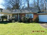 Home for sale: 2747 Birchfield, Memphis, TN 38127