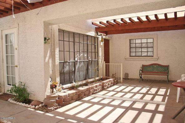 4219 W. Villa Maria Dr., Glendale, AZ 85308 Photo 48