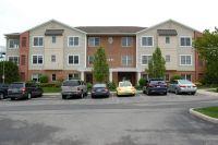 Home for sale: 1111 Lake Ridge Dr., Traverse City, MI 49684