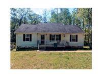 Home for sale: 147 Park Heights St., Buchanan, GA 30113