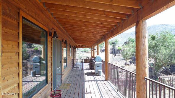 65 N. Juans Canyon (Forest Service) Rd., Cave Creek, AZ 85331 Photo 15