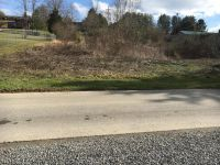 Home for sale: Coleman St., Harrogate, TN 37752
