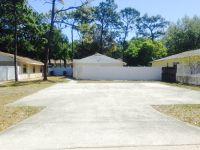 Home for sale: 14833 Sunset St., Largo, FL 33774
