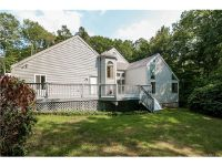 Home for sale: 24 Peck Ln., Southbury, CT 06488