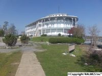 Home for sale: 600 County Rd. 531, Centre, AL 35960