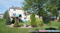 Home for sale: 9629 Jonathan Ln., Eden Prairie, MN 55347