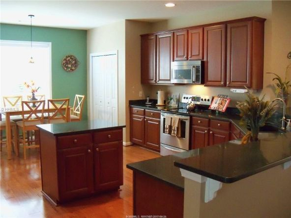 38 Aspen Hall Rd., Bluffton, SC 29910 Photo 3