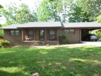 Home for sale: 1217 Sheraton Rd. S.W., Cullman, AL 35055