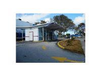 Home for sale: 2756 Southwest 37 Ave., Miami, FL 33133