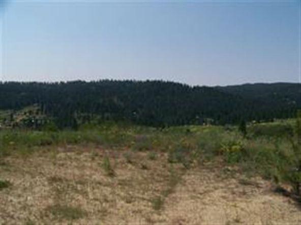 Lot 4 Clear Creek Est#12 Blk 2, Boise, ID 83716 Photo 3