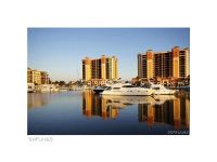 Home for sale: 5781 Cape Harbour Dr. 1510, Cape Coral, FL 33914
