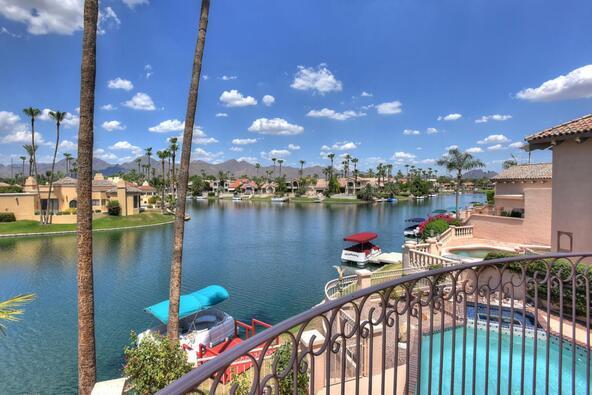 10106 E. Topaz Dr., Scottsdale, AZ 85258 Photo 24