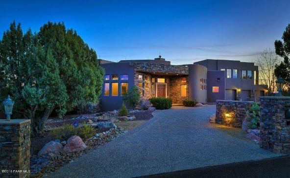 14020 N. Signal Hill Rd., Prescott, AZ 86305 Photo 4