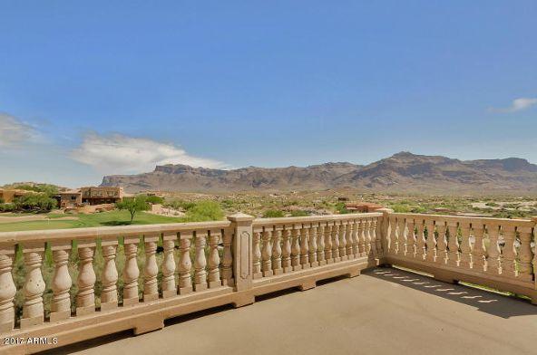 4588 S. Avenida Corazon de Oro --, Gold Canyon, AZ 85118 Photo 17