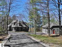 Home for sale: 564 S. Woodsmoke Dr., Lake Leelanau, MI 49653