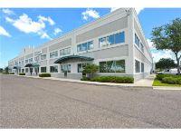 Home for sale: 10501 S. Orange Avenue, Orlando, FL 32824