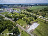 Home for sale: 721 Latiolais, Breaux Bridge, LA 70517
