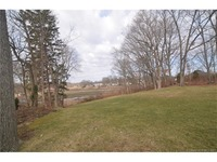 Home for sale: 156-B Harbor St., Branford, CT 06405