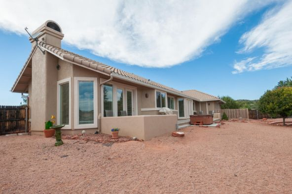 300 Michaels Ranch Dr., Sedona, AZ 86336 Photo 29