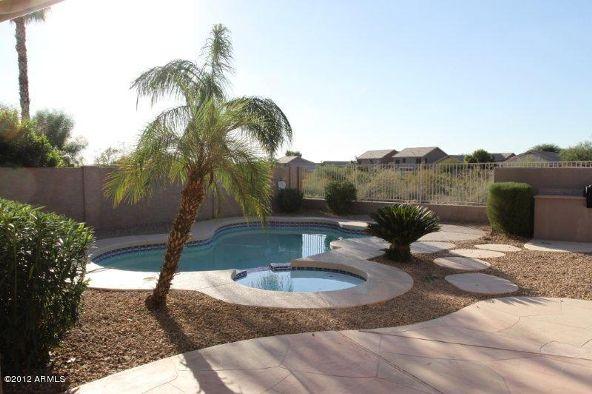 26422 N. 43rd Pl., Phoenix, AZ 85050 Photo 3