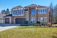 Home for sale: 8612 Dory Ln., Willow Springs, IL 60480