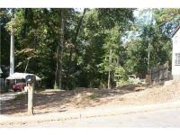 Home for sale: 6537 Sage St., Doraville, GA 30340
