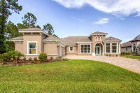 Home for sale: 16 Deer Park Dr., Bunnell, FL 32110