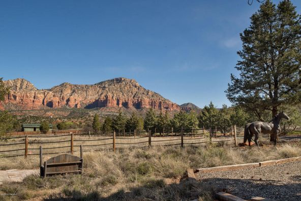165 Horse Ranch Rd., Sedona, AZ 86351 Photo 34