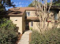 Home for sale: 254 Eagle Dr., Miramar Beach, FL 32550