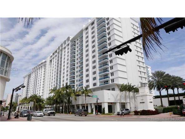 2301 Collins Ave. # 837, Miami Beach, FL 33139 Photo 13