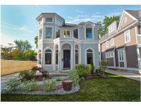 Home for sale: 836 Chapin Avenue, Birmingham, MI 48009