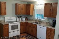 Home for sale: 19508 Framingham Dr., Gaithersburg, MD 20879