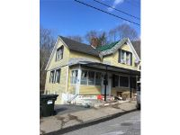 Home for sale: 40 Sunnyside Ave., Norwich, CT 06360