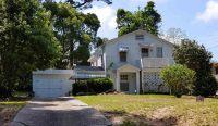 Home for sale: 2105 Magnolia Ave., Pensacola, FL 32503