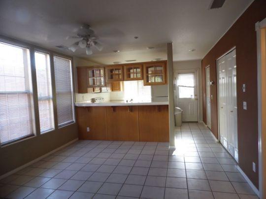 1200 Glen Canyon Dr., Page, AZ 86040 Photo 4